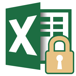 addin-excel.png (5 KB)